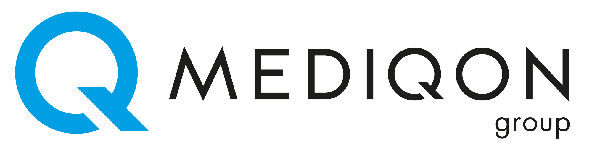 MEDIQON group AG